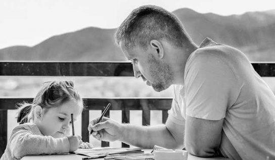 ИГРИ ЗА ДЕЦА И РОДИТЕЛИ – II част