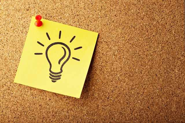 Училище за идеи