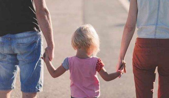 ЗА ДЕНЯ НА ДЕТЕТО  – РАЗЛИЧНО, КАТО ЗА РОДИТЕЛИ