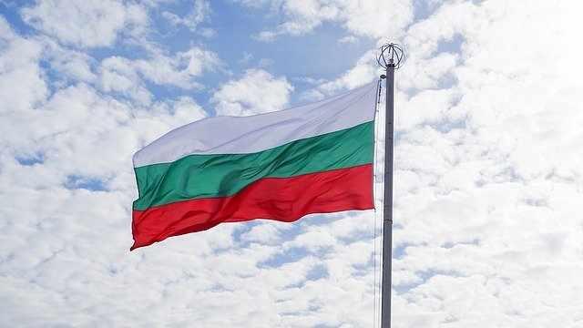 новото българско правителство