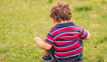 ДЕТЕТО МИ ЩЕ Е ПЪРВОКЛАСНИК – III ЧАСТ