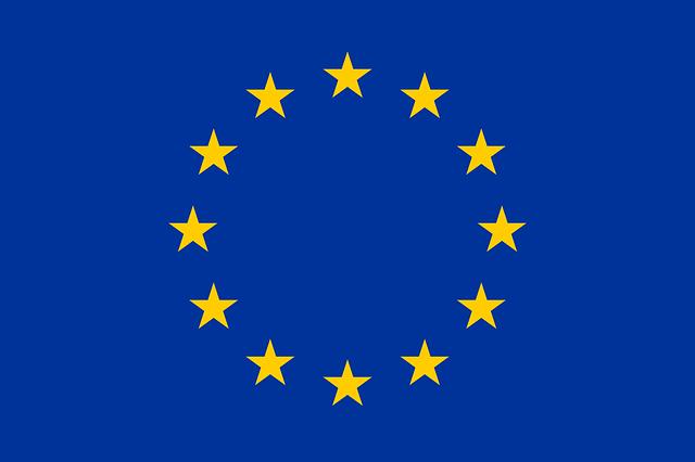 еврогрупата