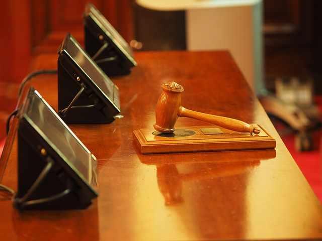 главните прокурори в ес