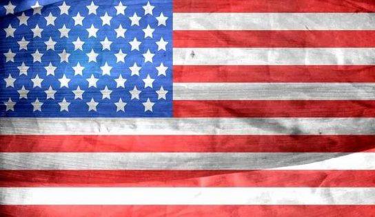 ИСТОРИЯ НА ОТНОШЕНИЯТА МЕЖДУ САЩ И БЪЛГАРИЯ