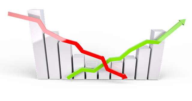 индексът на демокрацията