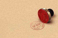 """""""ЧЕРНИЯТ ПЕЧАТ"""" – В ПРЕКИЯ И В ПРЕНОСНИЯ СМИСЪЛ"""