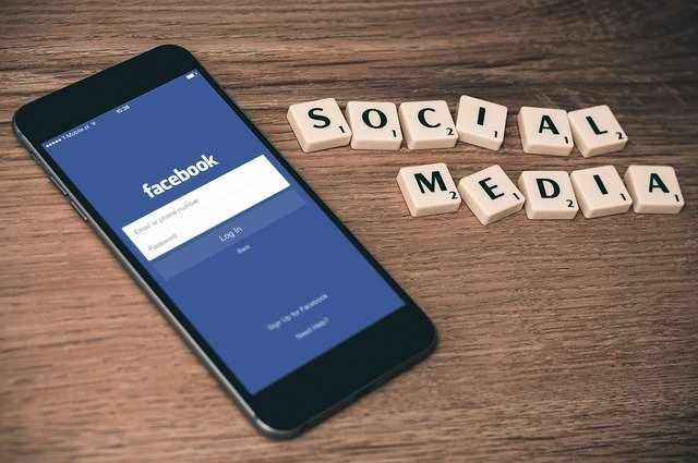 Предизвикателството пред Facebook