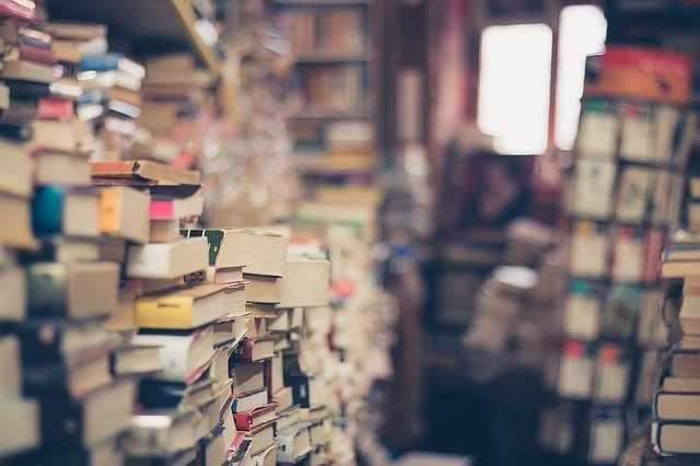 анализът на литературна творба