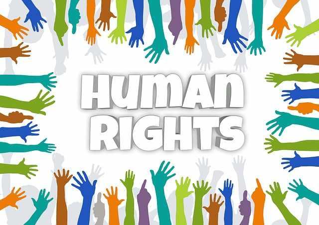 граждански права