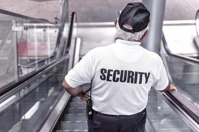 сигурността на българския премиер