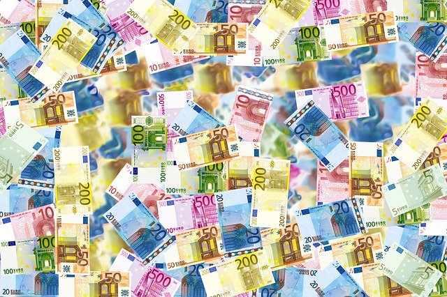 чакалнята на еврозоната