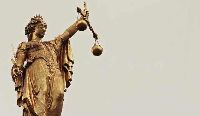 независимият съд