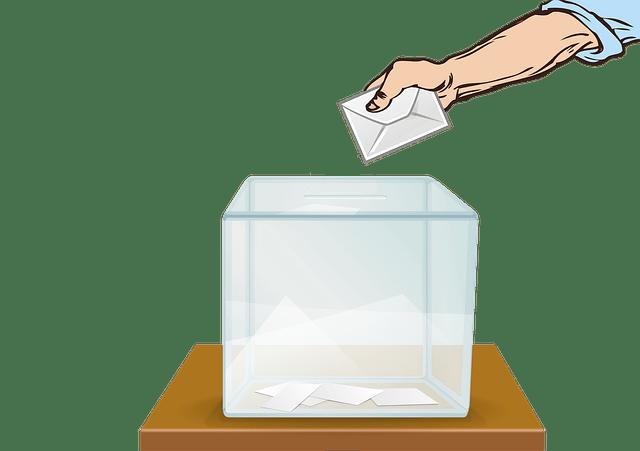 предсрочни избори