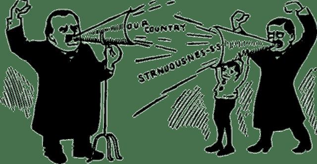дилетантщината