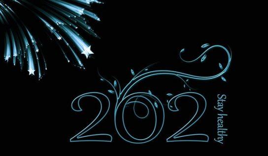 2020 – ГОДИНА НА ВЪПРОСИТЕ И НА ОТГОВОРИТЕ