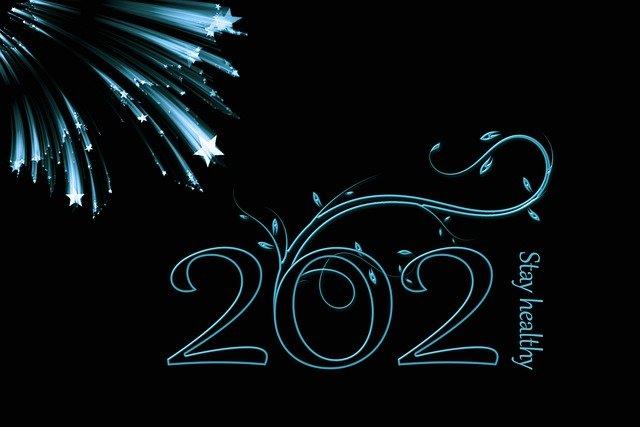 2020-та година